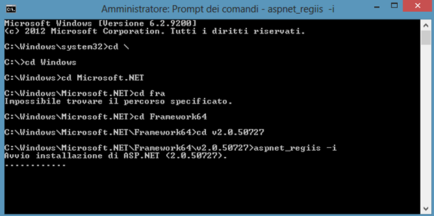 ClipCapIt-150525-102141.PNG