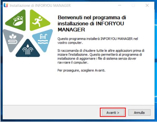 ClipCapIt-151201-201327.PNG