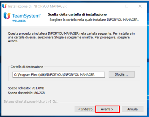 ClipCapIt-151201-234354.PNG