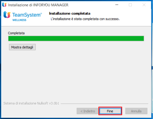 ClipCapIt-151202-011519.PNG